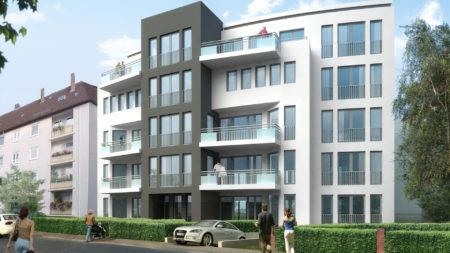 Fassadengestaltung Bremen Delmenhorst