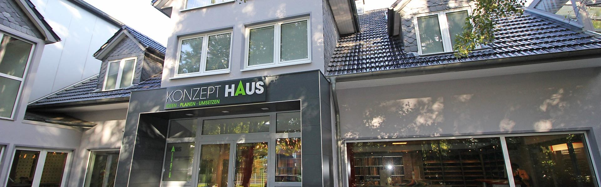 Konzepthaus Becker Delmenhorst 02