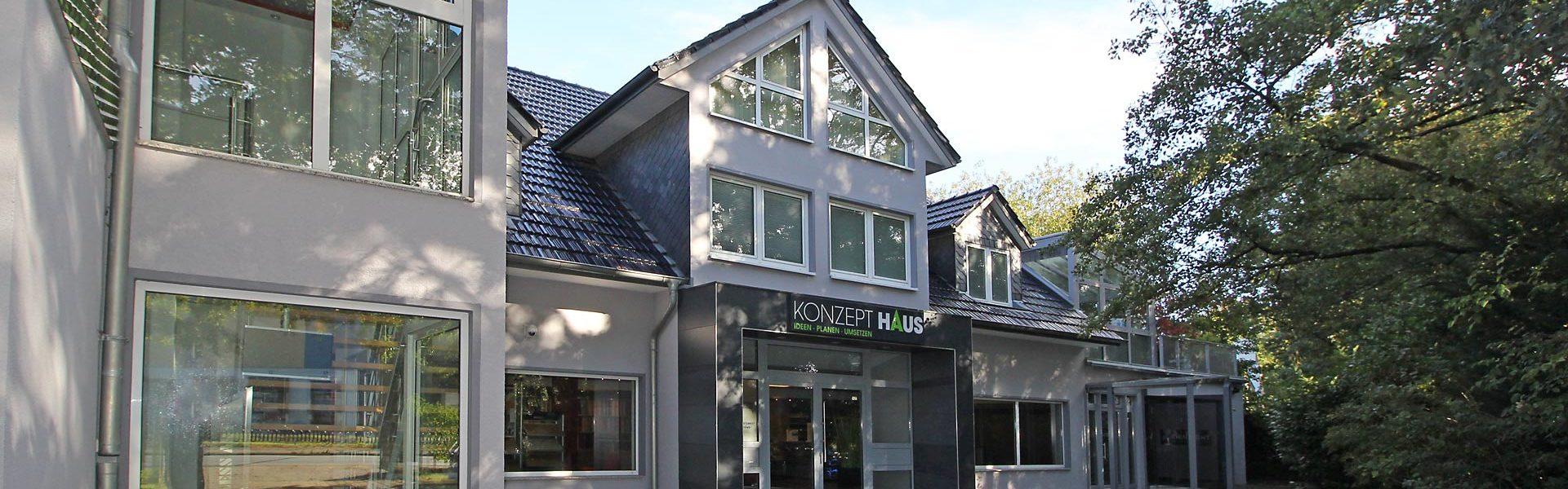 Konzepthaus Becker Delmenhorst 03